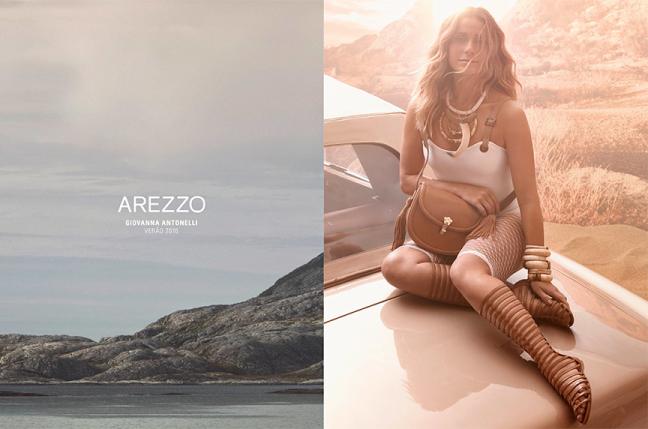 AREZZO_SS2016_GB65
