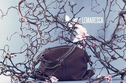 LeMaresca