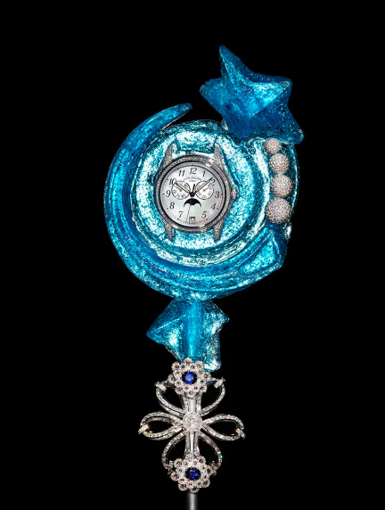 VOGUE-GIOIELLO_PATEK--PHILIPE_cover