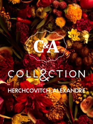 C&A_HERCHCOVITH ALEXANDRE