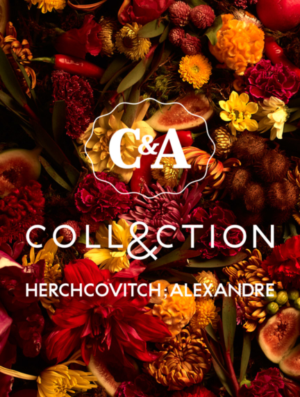 C&A_HERCHCOVITH ALEXANDRE