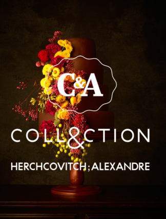 C&A_HERCHCOVITH ALEXANDRE_STILL LIFE